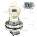 Sensor Velocidad (vss) Chevrolet Cavalier Z24 1996 2.4l Mpi