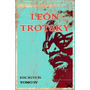 Escritos (1929-1940), Tomo Iv Leon Trotsky Libro Digital