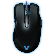 Mouse Gamer Y Diseño Mod. 405 Vorago Hm4