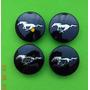 Centro De Rin Ford Mustang 2015-2016 Bueno Precio X Pieza