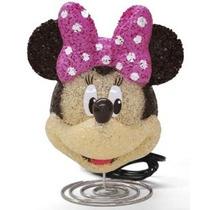 Disney Minnie Mouse Eva Lámpara