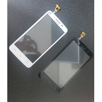 Touch Screen Tactil Huawei Ascend Y511 U30