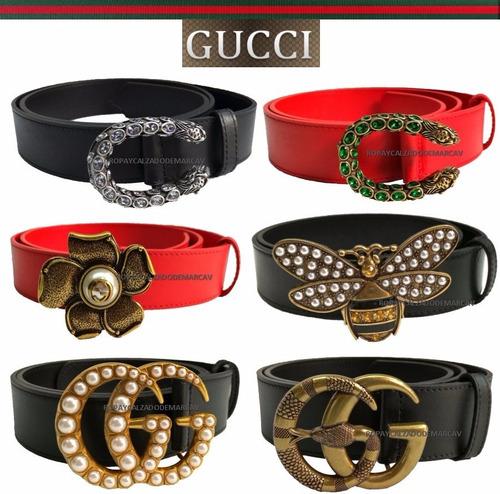 39254601d Cinturones Gucci Para Dama Envio Gratis Y Meses S/i en venta en Ixtapaluca  Estado De México por sólo $ 3699,00 - CompraMais.net Mexico