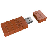 Gamepad/8bitdo Adaptador Receptor Usb Inalámbrico Bluetooth