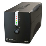 No Break Koblenz 1000va 10017 Usb/r Usb 8 Cont 60 Minutos