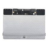 Trackpad Con Flex Macbook Air 13 A1466 Año 2013-2015