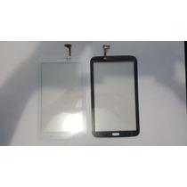 Touch Blanco Samsung Galaxy Tab 3 7