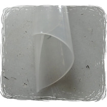 Tubo Espiral Organizador,manguera, Cubre Cable Gusano