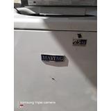 Lavadora Maytag 25 Kgs Bravos Xl