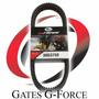 Can Am Commander 1000 Xt Efi 2011 Banda Gates 30g3750