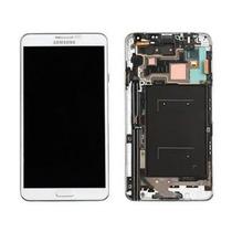 Pantalla Display + Touch Samsung Note 3 Original