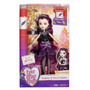 Ever After High Muñeca De Raven Queen Blakhelmet Sp
