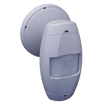 Occupancy Sensor Passive Infrared Oswlr-i0w Leviton