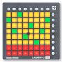 Launchpad Mini, Controlador Para Ableton Reason Ipad Y Compu