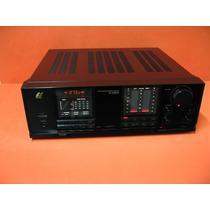 Receiver Sansui S-x1200 En Exelentes Condiciones