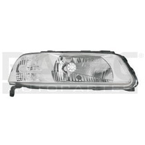 Faro Volkswagen Pointer 2000-2001-2002-2003-2004-2005 Un As