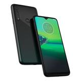 Motorola Moto G8 Play 32gb+2ram Triple Cámara Msi
