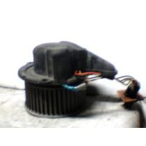 Ventilador Calefaccion Para Mustang Del 95 Al 2004