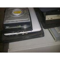 Piezas Para Laptop Y Mini Laptops Hp Sony Dell Todas Marcas