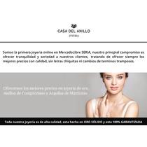 8ef81ead2d3c Hermosos Aretes Broqueles De Bola 3 Mm Bebe Oro Rosa 10k en venta en ...