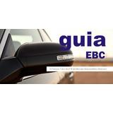 Guía Ebc Libro Azul Consulta El Precios Autos Y Motos Oferta