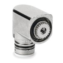 Cabeza Interruptor Límite Zce01 Telemecanique Sensors