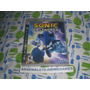 Playstation 3 Sonic Unleashed Ps3