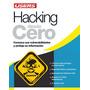 Aprende Hacking Desde Cero Libro Digital