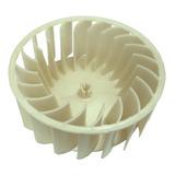 Turbina Maytag Secadora Ropa Plastico 33001790