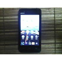 Lanix Ilium 130 Telcel Totalmente Funcional Cambio Iphone