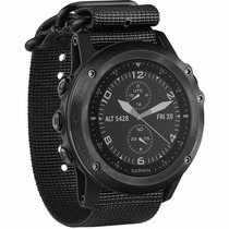 Garmin Tactix Bravo Reloj Para Deportistas Con Gps
