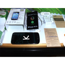 Samsung Galaxy S4 Smartphone 16gb Libre Gti9195l 4g Android