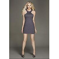 Hermoso Vestido Kardashian Kollection