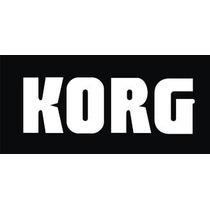 Korg Pro X Plus Studio Rack Classic Tr Le V3 X3r X5dr M3r Sr