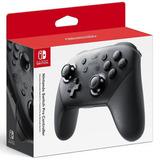 ..::  Control Pro Para Nintendo Switch ::.. En Gamewow