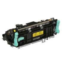 Fusor Dell 2335 Nuevo Original No. Kw449