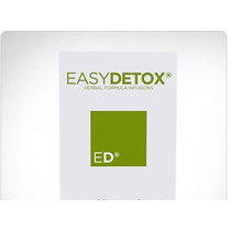 Easydetox Té Natural