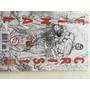 Comics Varios De 1993, 1998 Y 2009 Todos Por El Mismo Precio