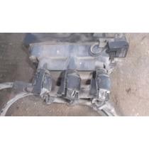 Cables De Bujia Ford Explorer 02-05