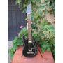 Guitarra Guitar Hero Live Ps3/ps4,xbox 360/one Y Wii-u (04)
