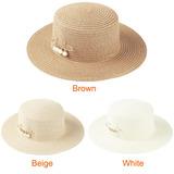 Categoría Mujer Sombreros - página 21 - Precio D México 9d53828e688