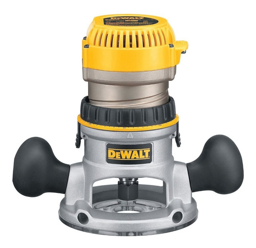 Router Dewalt Dw616 750w 110v