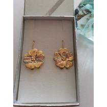 Para estrenar c5550 8831f Busca Oro florentino con los mejores precios del Mexico en ...