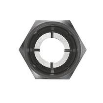 Bosch 2610906287 3/8 Tirada De Collar Para 1613-1617- 1618-