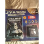 Casco Star Wars Stormtrooper No. 3