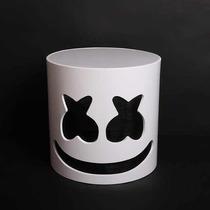 Mascaracasco Marshmellomarshmallow Fortnite En Venta En