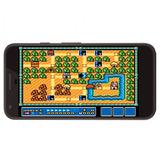 Super Mario All Stars De Super Nintendo Para Android (: