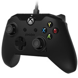 Control Xbox One Pc Xbox1 Negro Original Cable Pdp Alclick