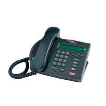 Télefono Nortel Meridian M390 2 Lineas Manos Libres
