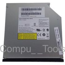 Unidad Dvd Cd-rw Lenovo X570 / Z575 N/p Ds-8a5sh22c /45n7502